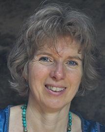 Joyce Lakwijk