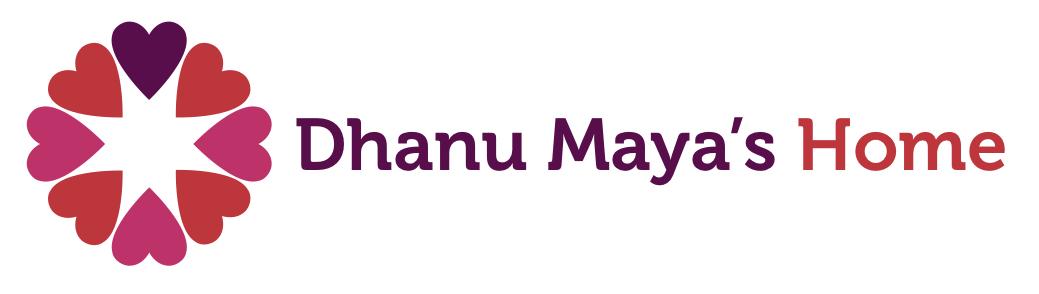 dhanumayashome